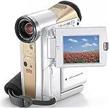 Canon IXY DV 5 KIT デジタルビデオカメラ