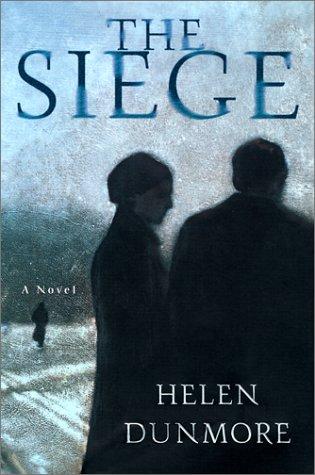 Download The Siege: A Novel pdf