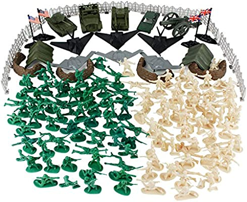 Flight Tracker Soldier Model Military Plastic Toy Soldiers Army Men Figures Children Gift Toy Model Action Figure Toys For Children Boys Bringing More Convenience To The People In Their Daily Life Toys & Hobbies