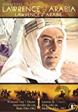 LAWRENCE OF ARABIA - SPEELFILM