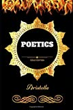 Image of Poetics: By Aristotle - Illustrated