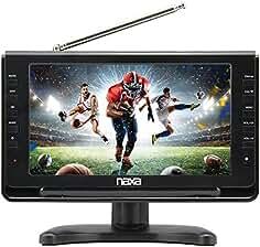 naxa electronics led tvs