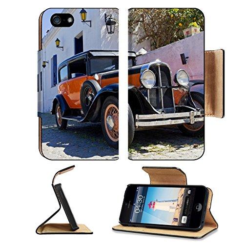 liili-premium-apple-iphone-5-iphone-5s-flip-pu-leather-wallet-case-vintage-car-in-colonia-del-sacram