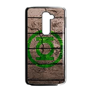 Wood Design Pattern Bestselling Hot Seller High Quality Case Cove For LG G2