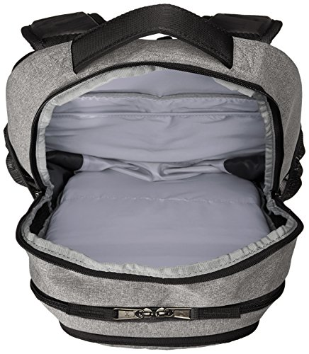 b8e19622fc63 Under Armour Storm Contender Backpack - Buy Online in UAE ...