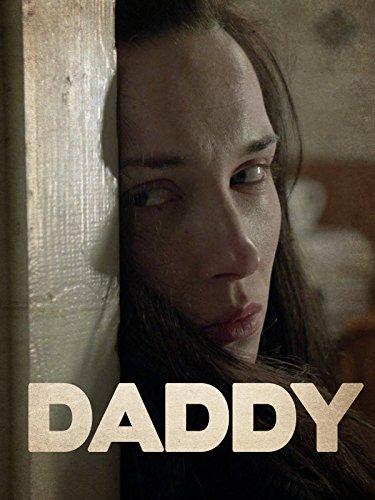Daddy - Shadow Daddys