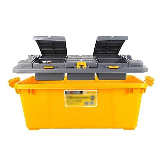 Bolsas para maletero del coche Caja De Almacenamiento Del ...