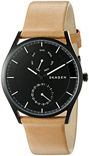 skagen-mens-skw6265-holst-light-brown-leather-watch