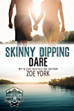 Skinny Dipping Dare (Camp Firefly Falls Book 4)