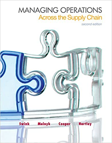 Amazon ebook online access for managing operations across the ebook online access for managing operations across the supply chain2ewith access code for connect plus 2nd edition kindle edition fandeluxe Gallery