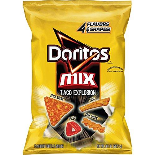 doritos-mix-taco-explosion-925-ounce
