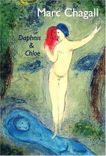 Marc Chagall (Mini) pdf