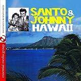 Hawaii (Digitally Remastered)