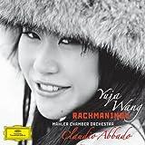 Yuja Wang: Rachmaninov