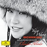 Yuja Wang Rachmaninov Yuja Wang Download MP3 Music File