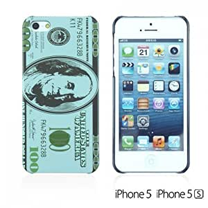 US Dollar Euro Pound Money Style Designed Hard For HTC One M9 Case Cover - 100 USD