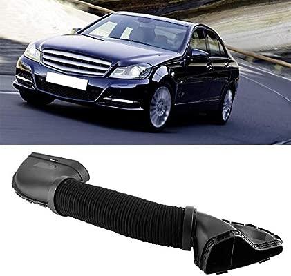Automotive Intake Pipe 2710900582 For w204 c180 c200. Suuonee Automotive Intake Manifold