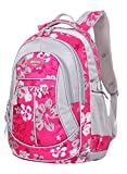 School Bags For Girls Review and Comparison