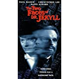 Two Faces of Dr Jekyll