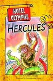 Hercules, Sabino Colloredo, 1607547082