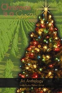 Christmas is a Season! 2008