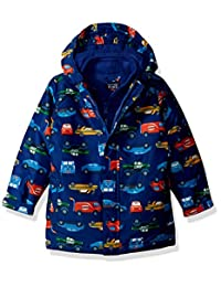 The Children's Place Baby-Boys His 3-in-1 Jacket