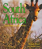 South Africa (Enchantment of the World Second Series)