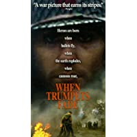 When Trumpets Fade [Import]