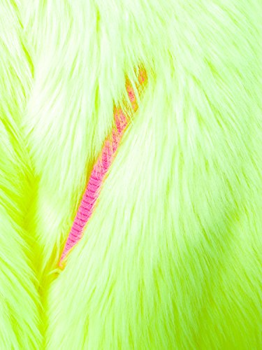 Cazadora Ferretti Lana V06131686V0027 Mujer Amarillo Alberta dXW1wT6qn6