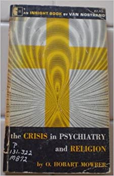 Psychiatry and religion : overlapping concerns