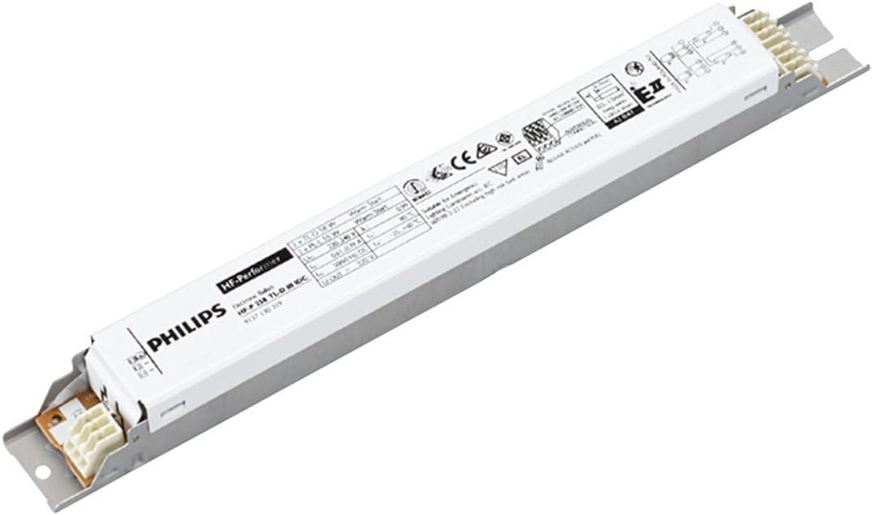 Philips 91172500 Balasto, 220-240V