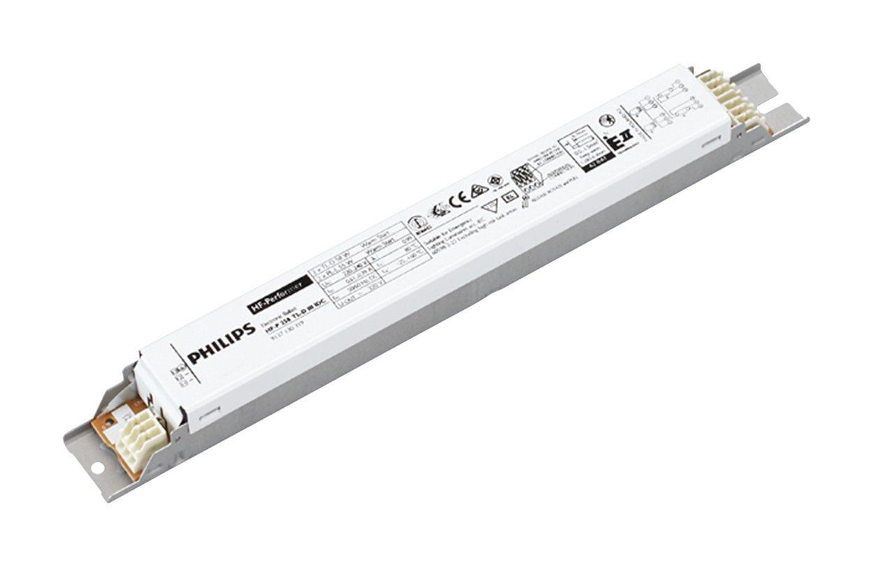 Philips HF-P 258 TL-D III 220-240 Ballast Electronique