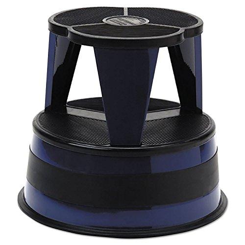(CRA100163 - Cramer Original All-Steel Kik-Step Stool)