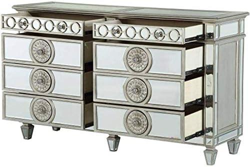 ACME Varian Dresser