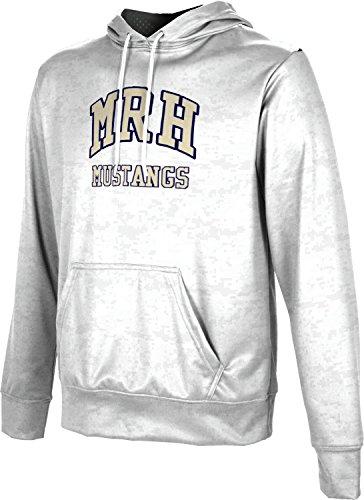 prosphere-mens-marriotts-ridge-high-school-digital-pullover-hoodie-medium