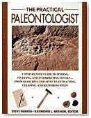 Practical Paleontologist