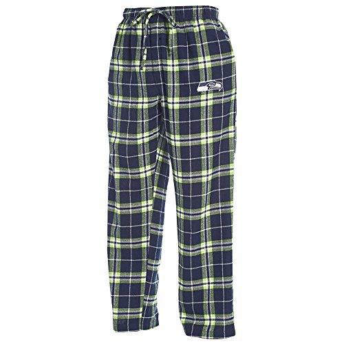 Seahawks Lounge Pants Seattle Seahawks Lounge Pants