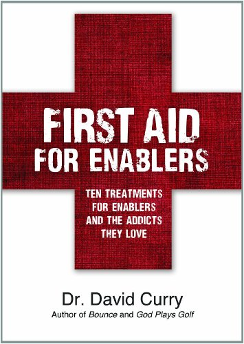 First-Aid-for-Enablers