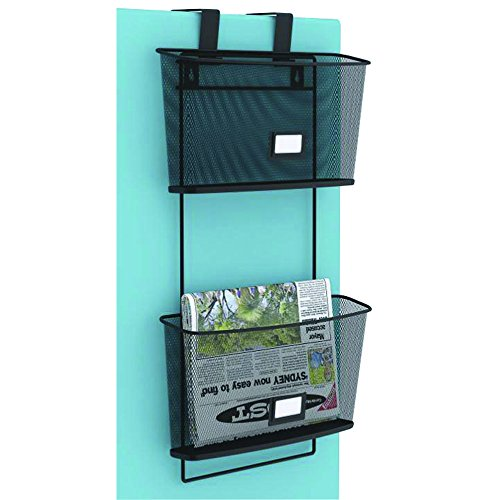 staples-wire-mesh-2-pocket-hanging-wall-file-letter-size-black-21-3-5h-x-3-1-2w-x-14l