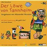 Der Lwe Von Tannheim