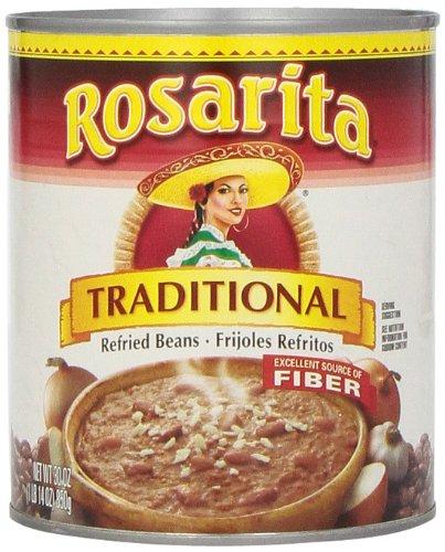 Image result for rosarita beans