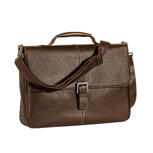 boconi-tyler-tumbled-brokers-bag-coffee-with-khaki