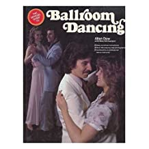 The official guide to ballroom dancing