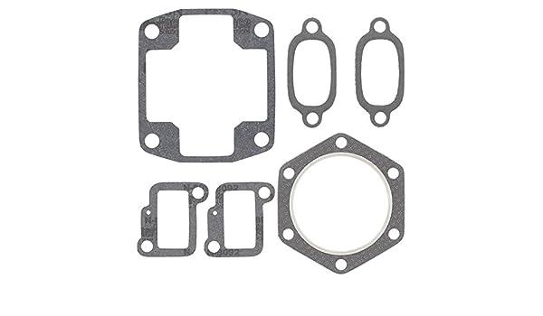New Winderosa Sealing Gaskets for Jlo-cuyuna L295//L300 30mm crank FC//1 00