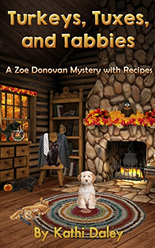 turkeys-tuxes-and-tabbies-zoe-donovan-mystery-book-10
