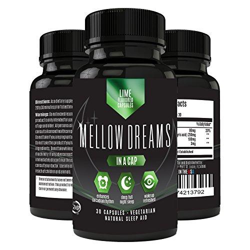 natural-sleep-aid-with-melatonin-magnesium-gaba-and-5-htp-non-habit-forming-sleeping-pills-30-vegeta