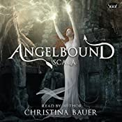 Scala: Angelbound Origins, Volume 2 | Christina Bauer
