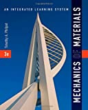 Mechanics of Materials 3rd Edition
