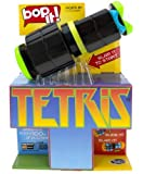 Hasbro Gaming Hasbro Bop It! Tetris Game