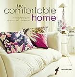 Comfortable Home, Jane Burdon, 1845971523